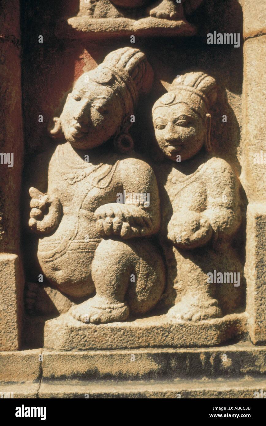Datierung in Tamil nadu
