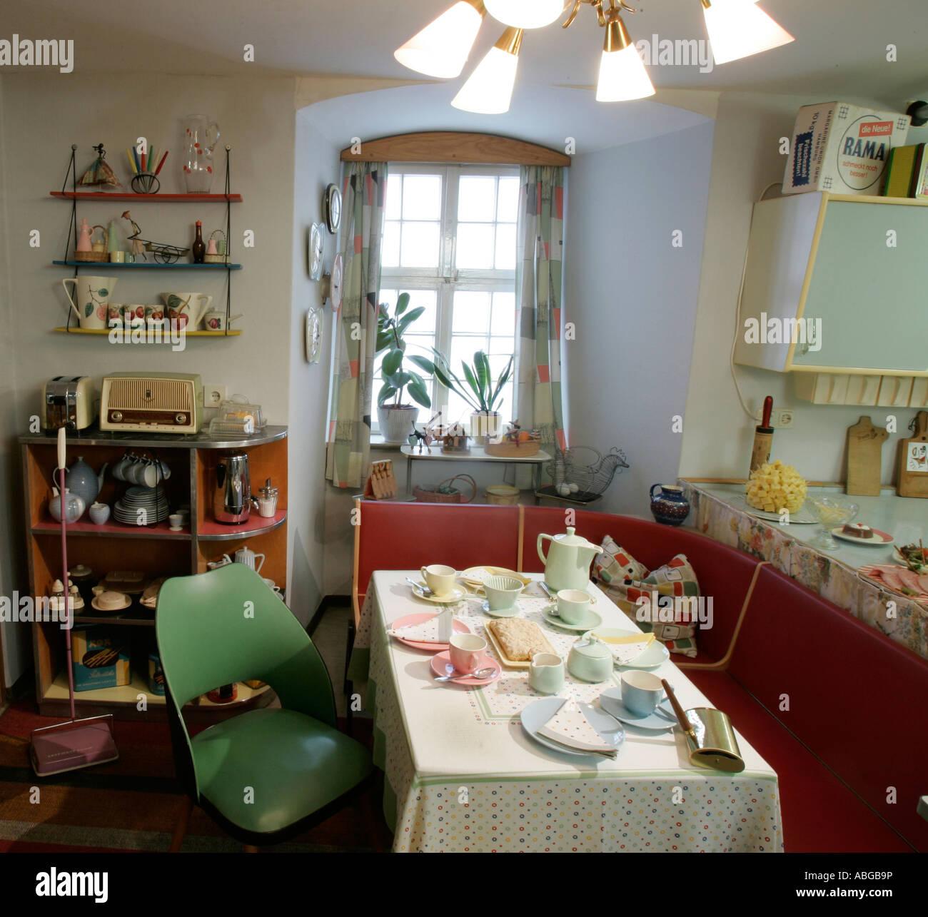 Buedingen Stockfotos & Buedingen Bilder - Alamy
