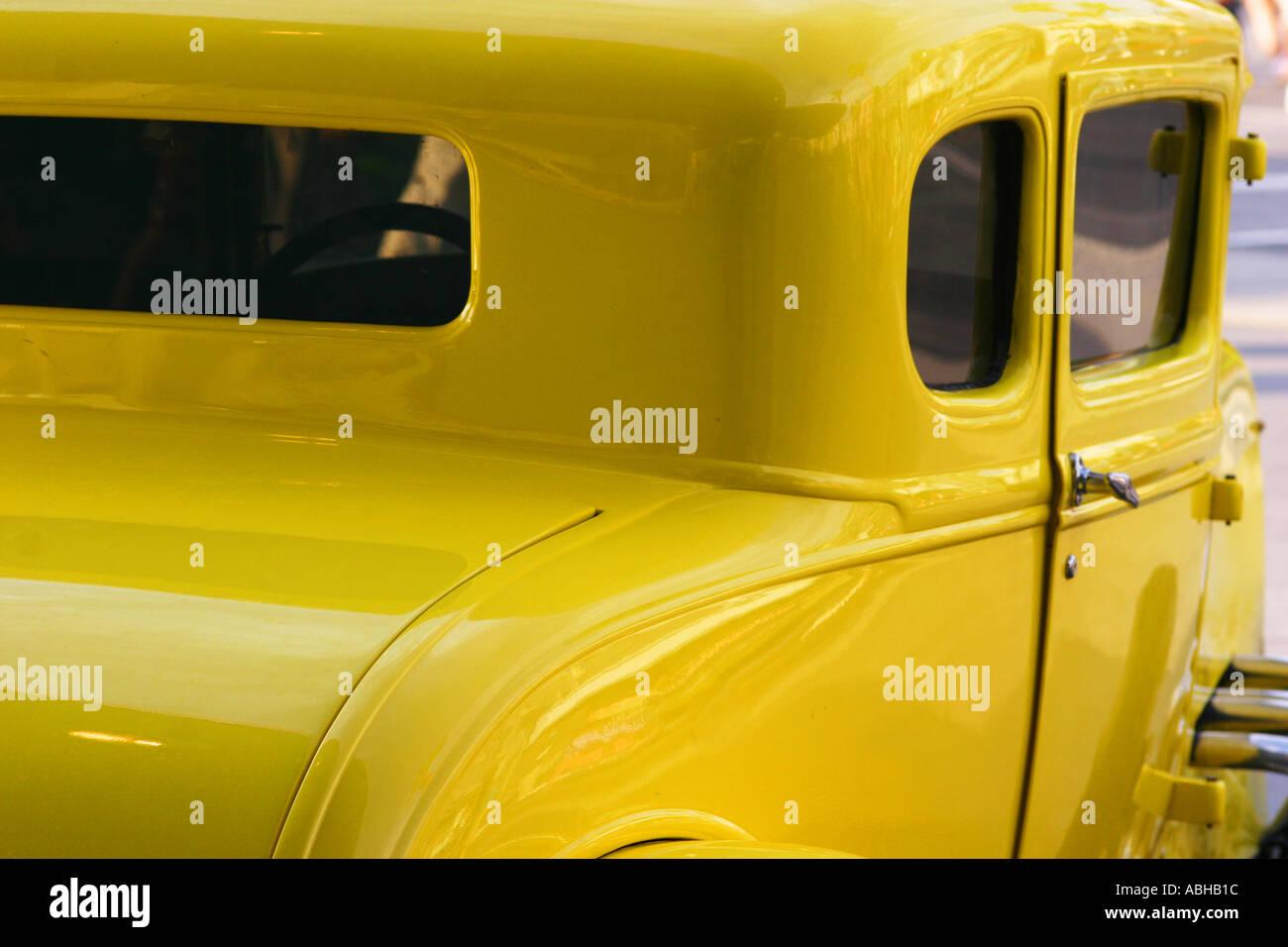 jeep design stockfotos jeep design bilder alamy. Black Bedroom Furniture Sets. Home Design Ideas