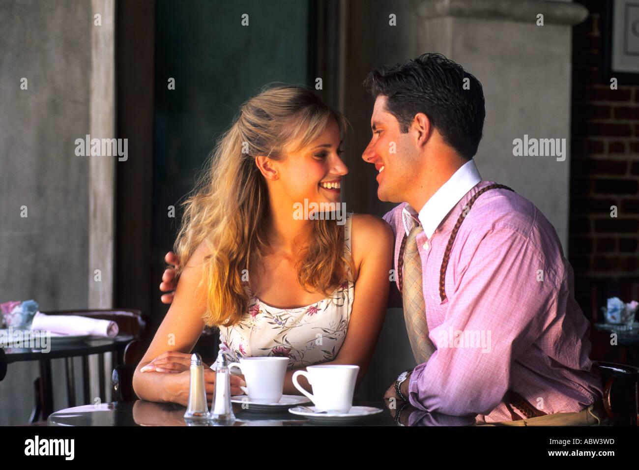Millionäre Dating-Tipps