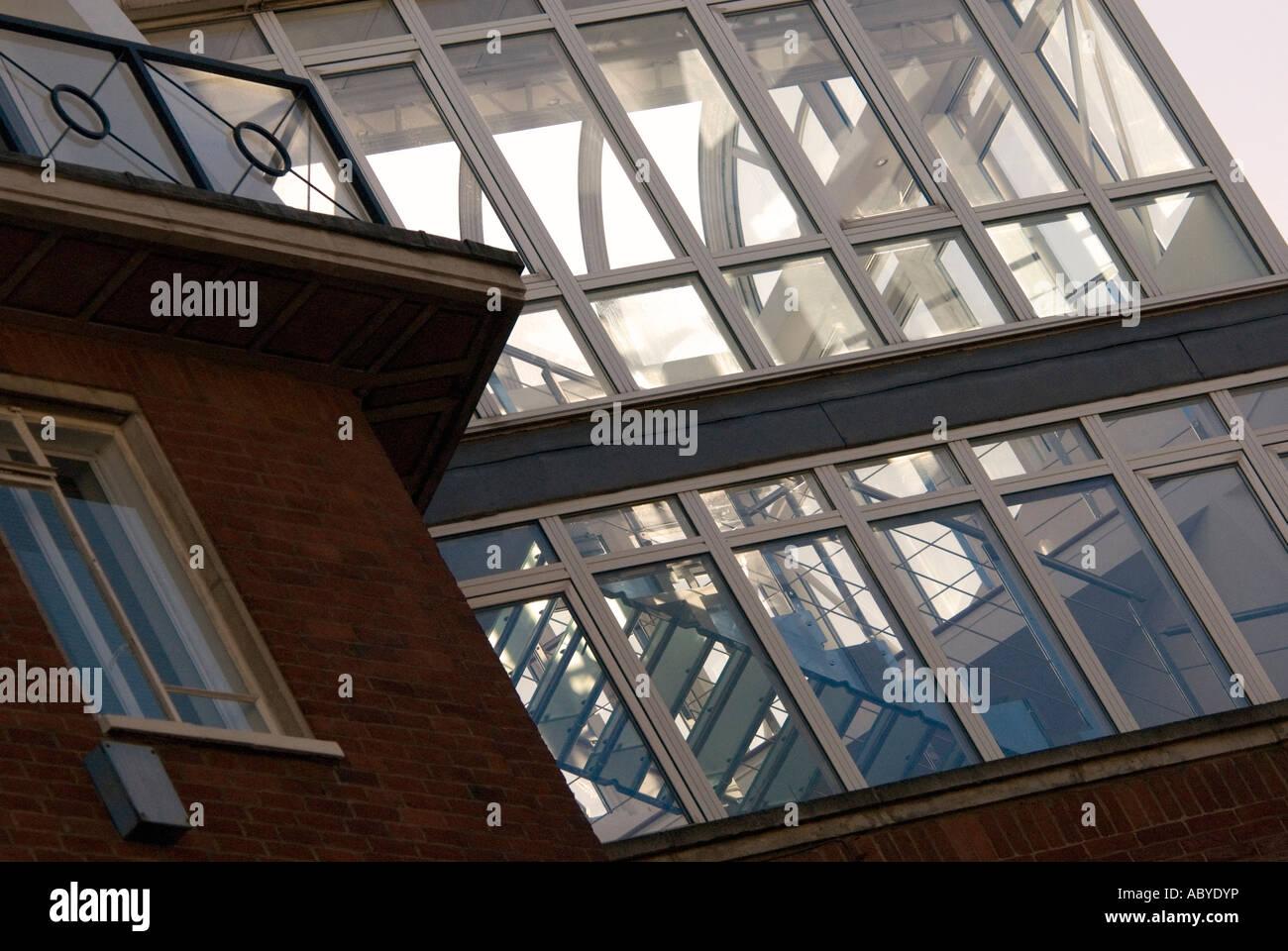 Tenem Stockfotos & Tenem Bilder - Alamy