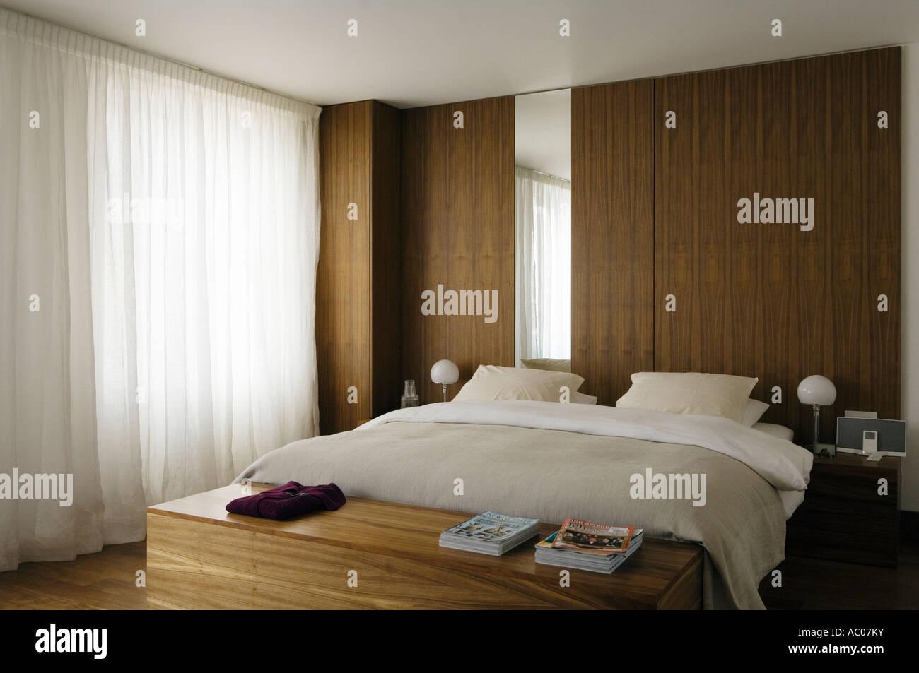 Fußboden Schlafzimmer Quest ~ Boden für schlafzimmer hnl bettwäsche romantisch schlafzimmer