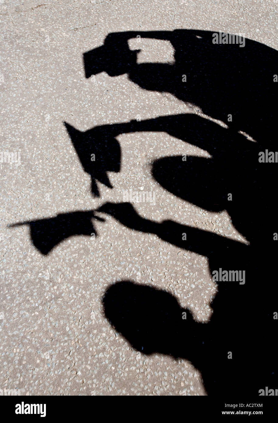 University Degree Stockfotos & University Degree Bilder - Alamy