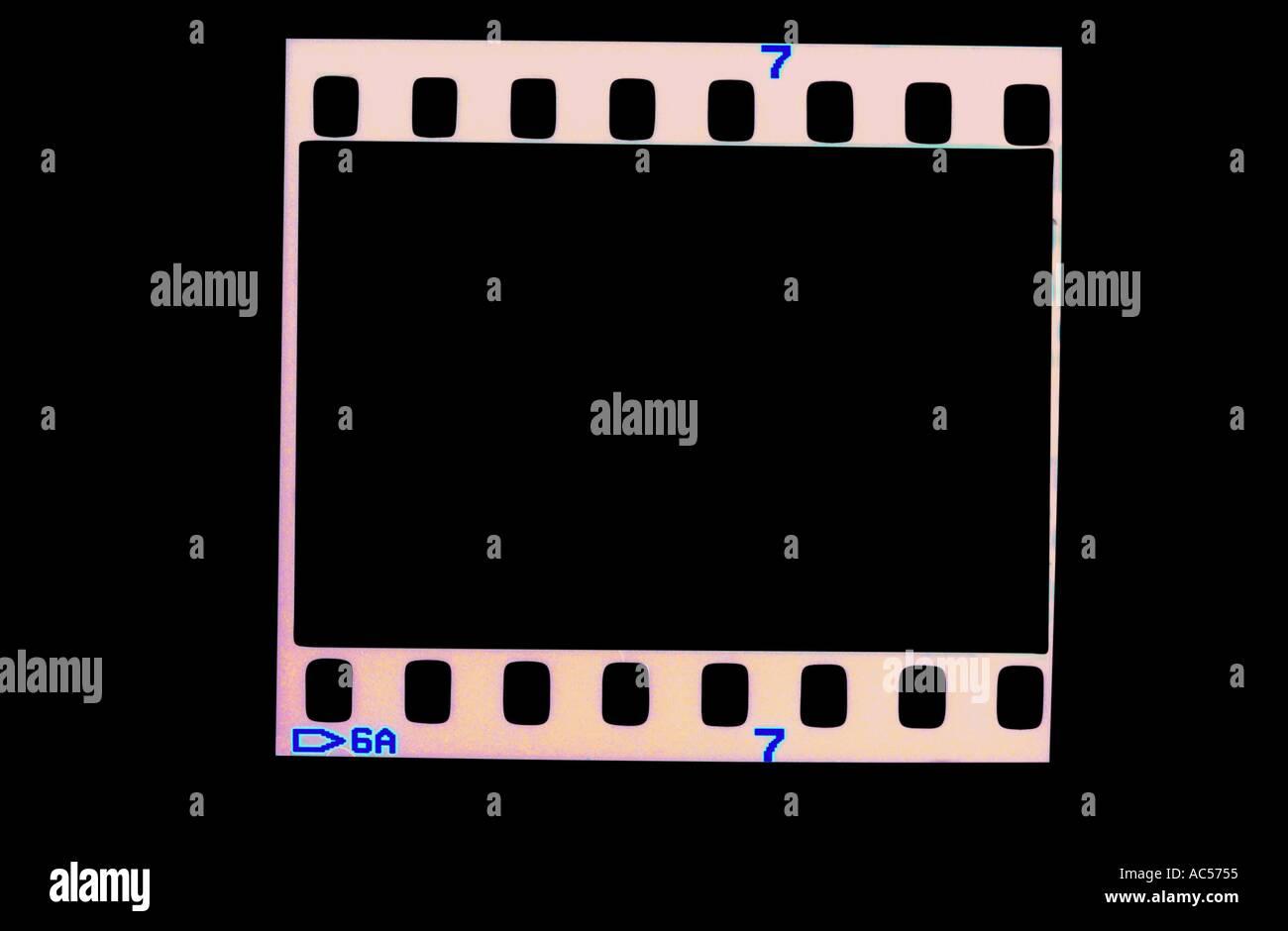 Handwerk und Handel B2B leere Kamera Film Jpg leere Kamera Film Jpg arbeiten arbeiten Stockbild
