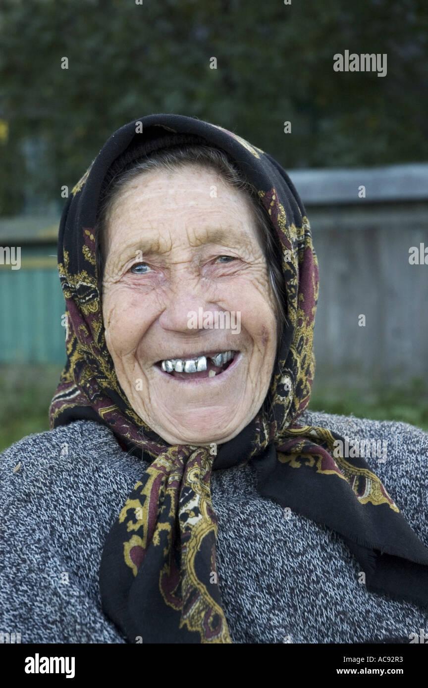 Frauen moldawien Partnervermittlung moldawien