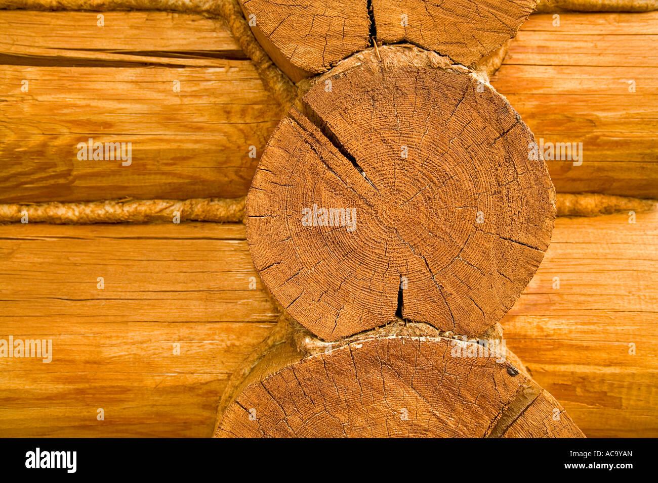 fugenmaterial stockfotos & fugenmaterial bilder - alamy