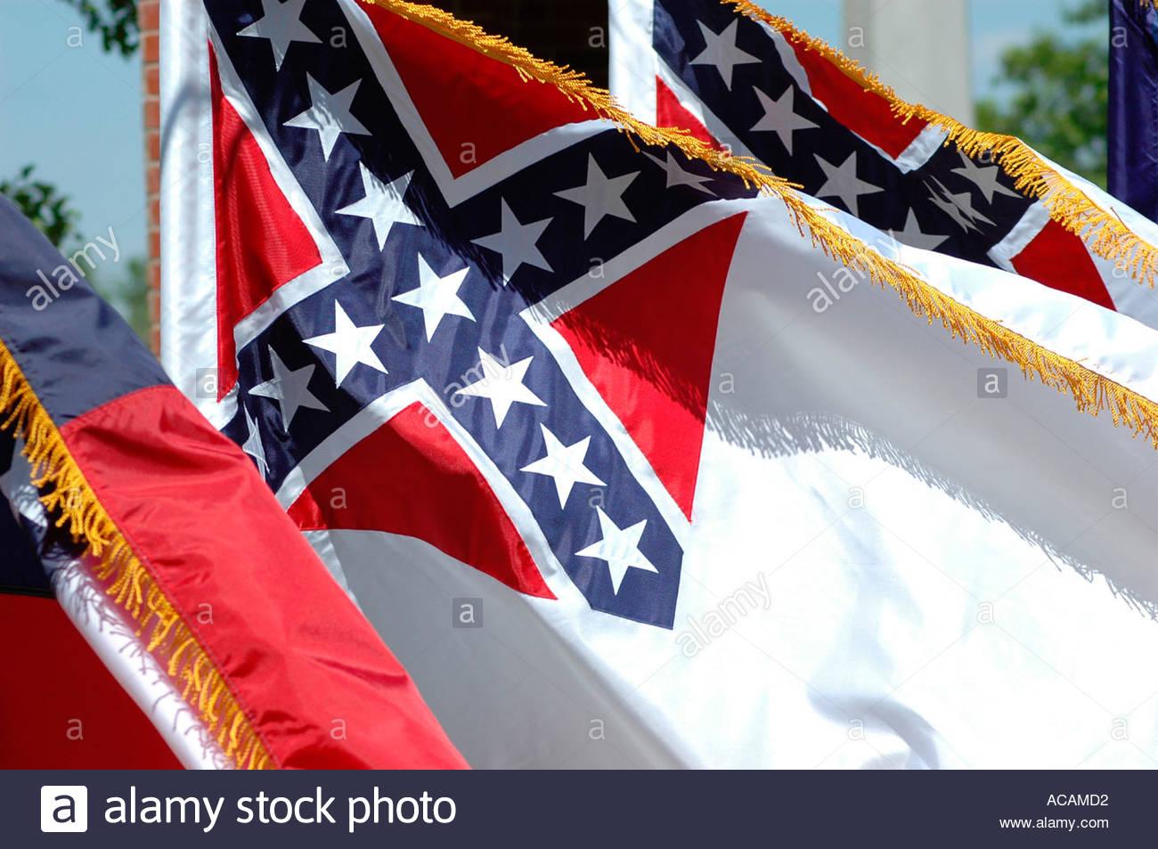 Großartig Amerikanische Flagge Färbung Seite Zeitgenössisch ...