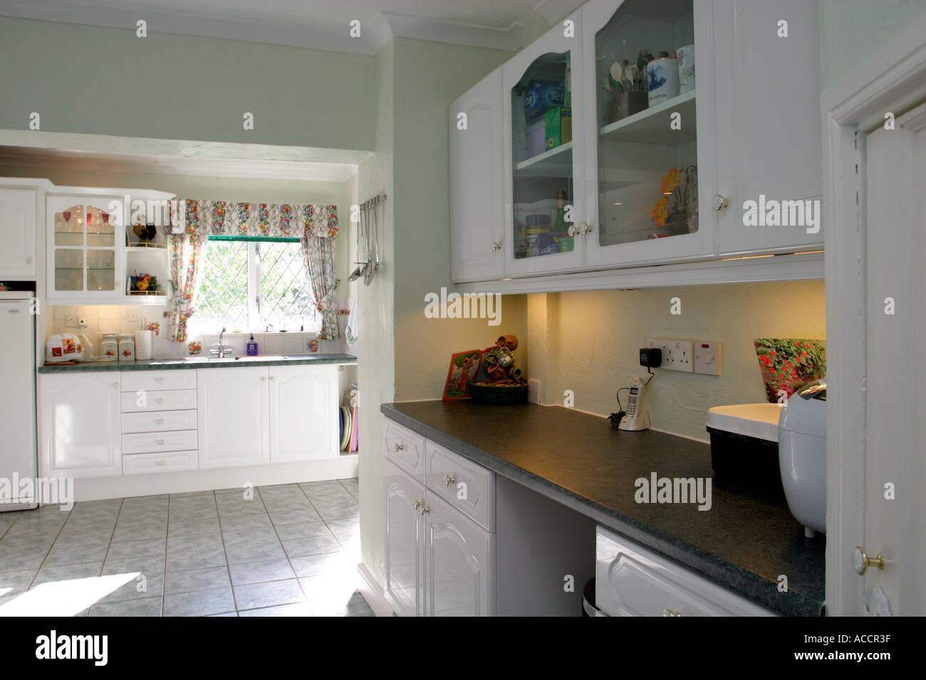 Skirting Stockfotos & Skirting Bilder - Alamy