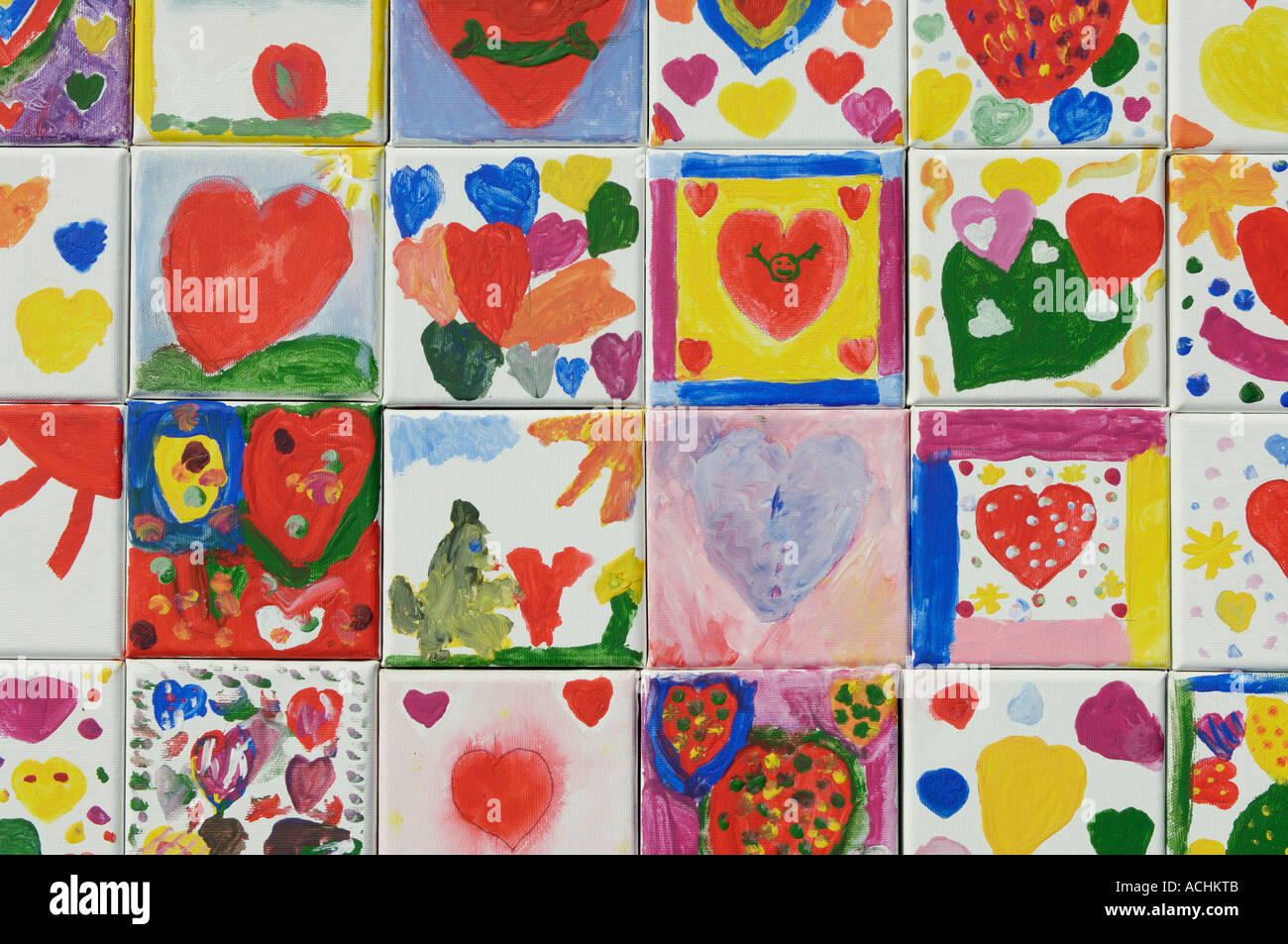 Childrens Pictures Stockfotos & Childrens Pictures Bilder - Alamy