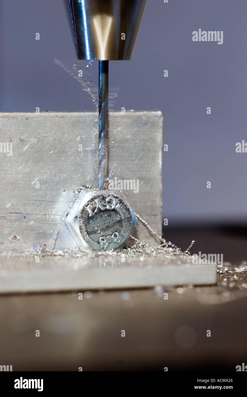 Großzügig Sicherheitsdraht Kabel Bilder - Elektrische Schaltplan ...