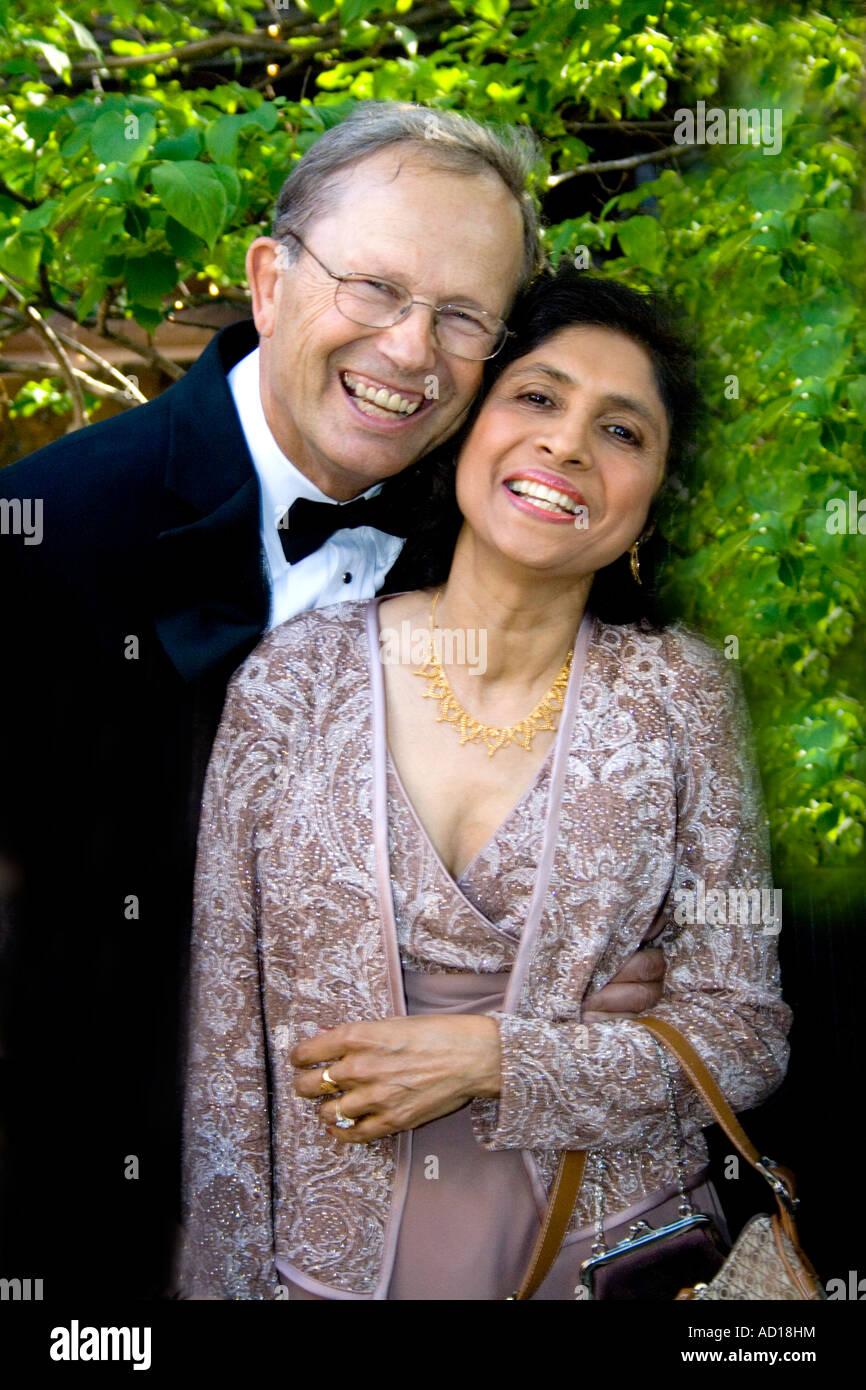 Krawatte Hochzeit Brautigam Mann Lachelnd Kleidung Stockfotos