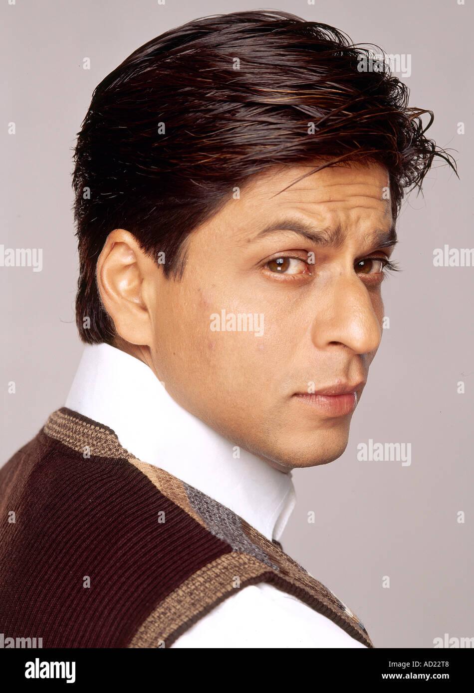 Alle Indische Schauspieler