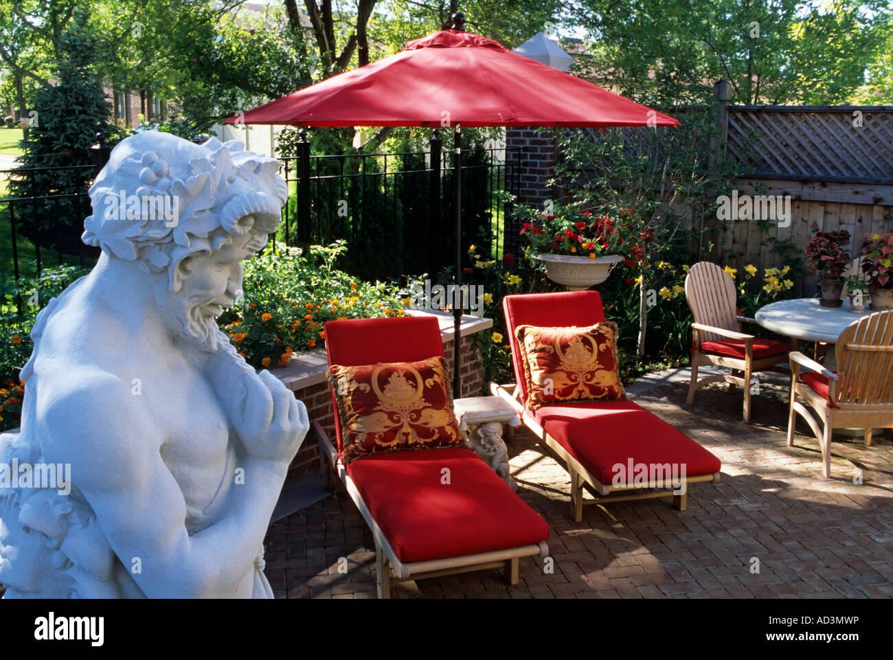 pan greek god stockfotos pan greek god bilder alamy. Black Bedroom Furniture Sets. Home Design Ideas