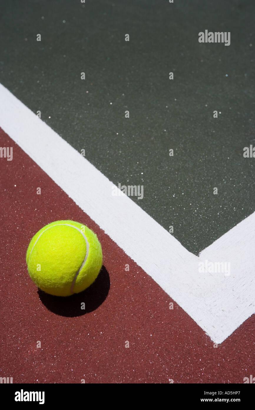 Niedlich Tennisball Malvorlagen Fotos - Malvorlagen Von Tieren ...