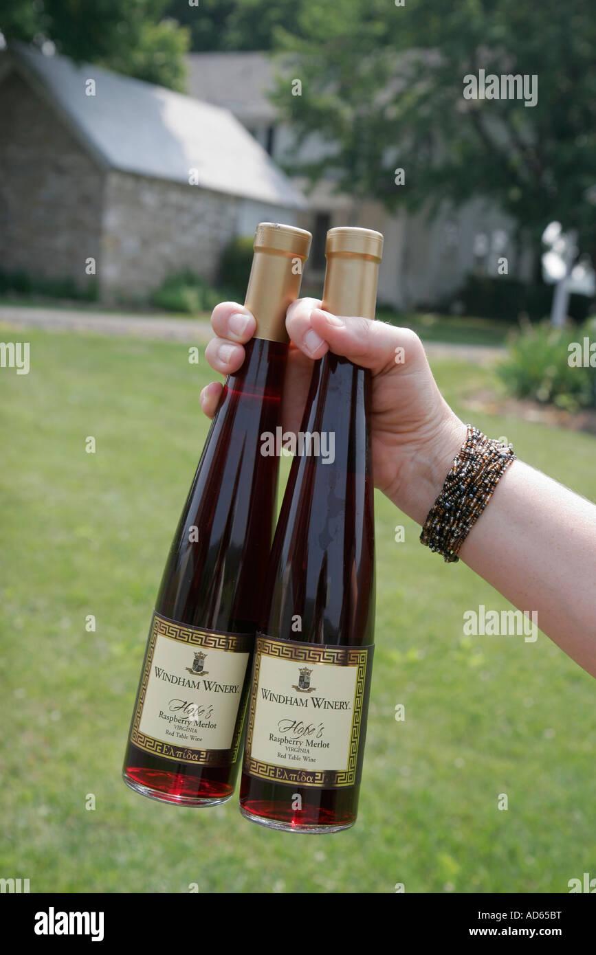 Atemberaubend Wein Themenküchendekor Zeitgenössisch - Ideen Für Die ...