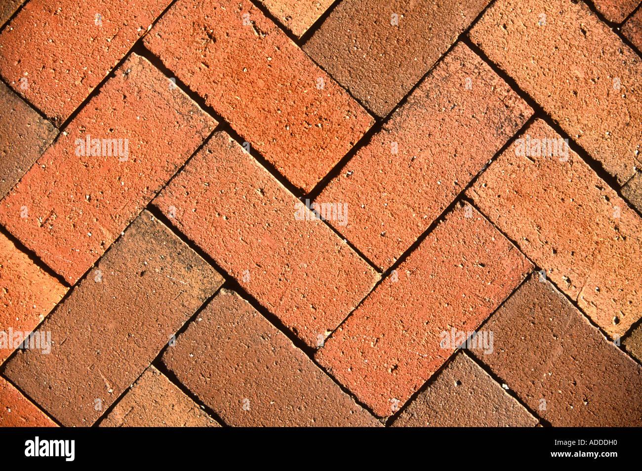Fußboden Aus Ziegel ~ Ziegel fußboden stockfoto bild alamy