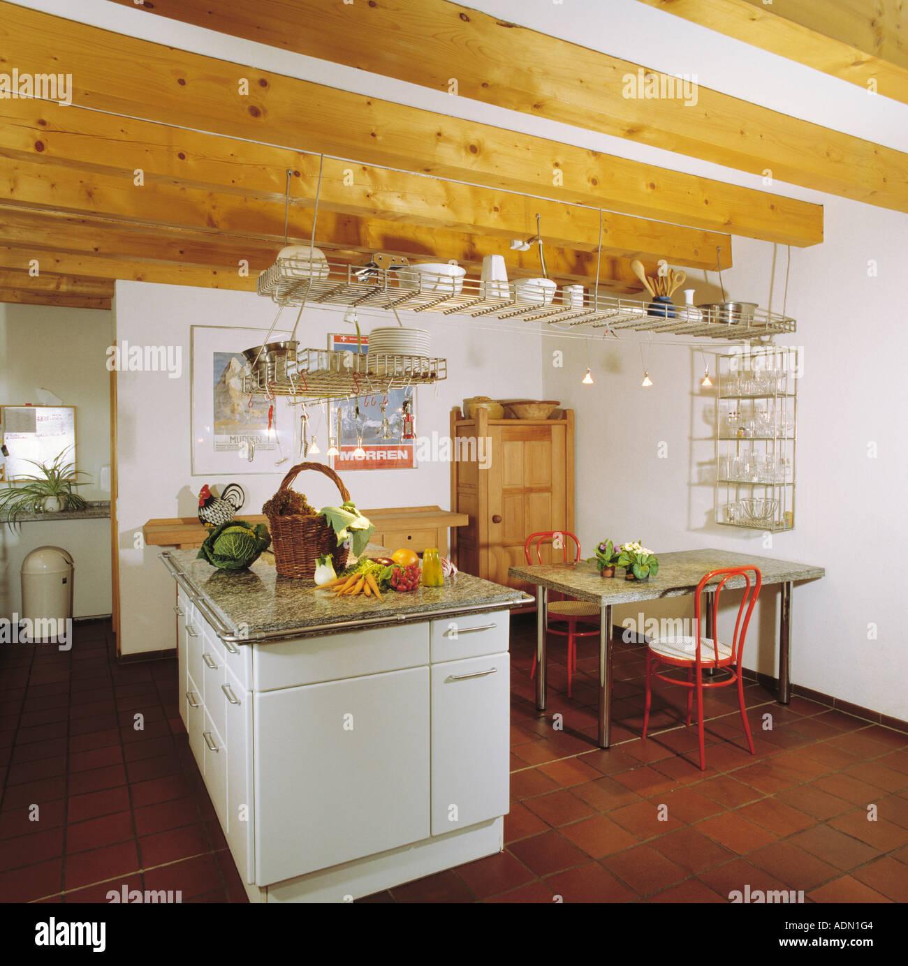 Tolle Landküche Inseln Designs Galerie - Ideen Für Die Küche ...