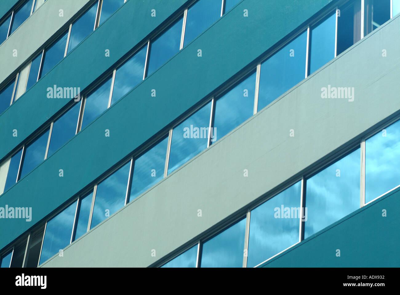 Wd20 Stockfotos & Wd20 Bilder - Alamy