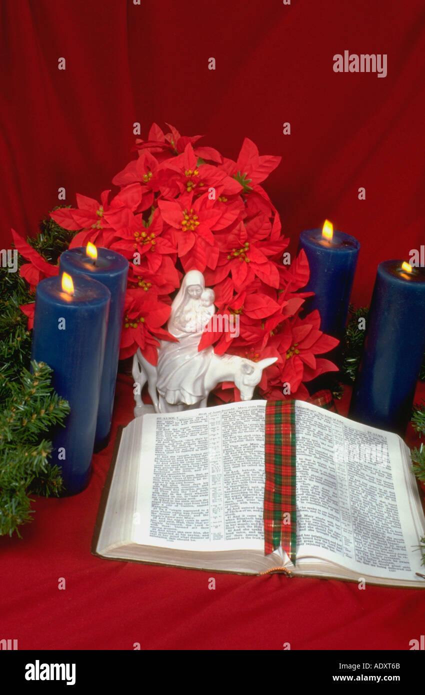 Gruß- u. Mitteilungskarten Geburt von Jesus-Weihnachtskarte magnificat,  Weihnachten, Anbetung der Hirten, Kunst, Kunstwerk png   PNGWing