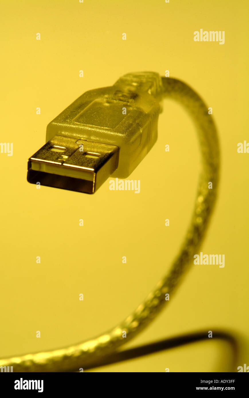 Großzügig Elektronische Symbolbibliothek Fotos - Schaltplan Serie ...