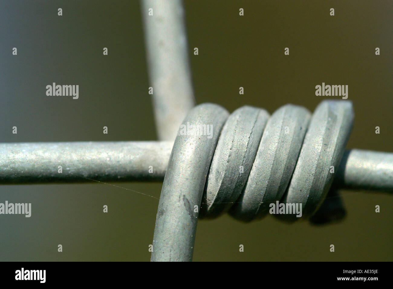 Ungewöhnlich Tri Draht Technik Fotos - Elektrische Schaltplan-Ideen ...