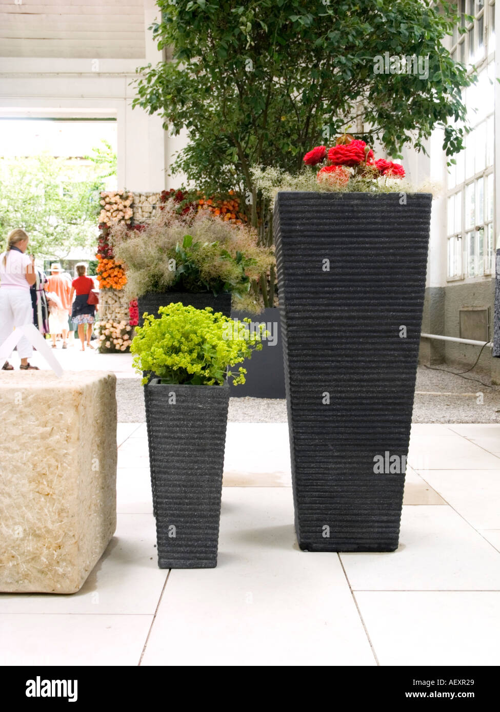 Grosse Vase Stockfotos Grosse Vase Bilder Alamy