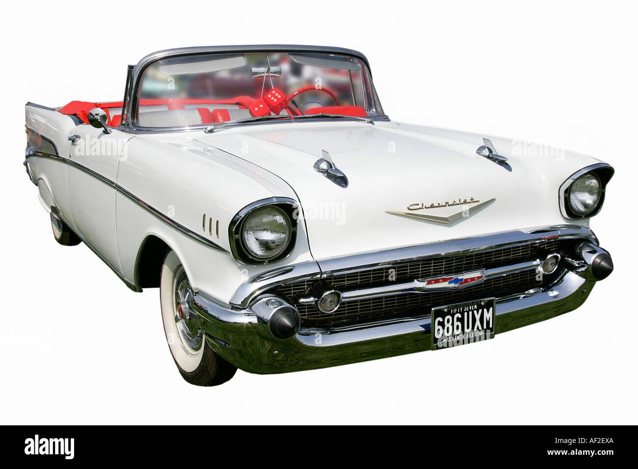 Amerikanische alte Auto klassische Geschichte Fahrzeug Vintage Antipoden symbol Sammler alter golden Autofahren Transport Restaurierung fahren Stockbild