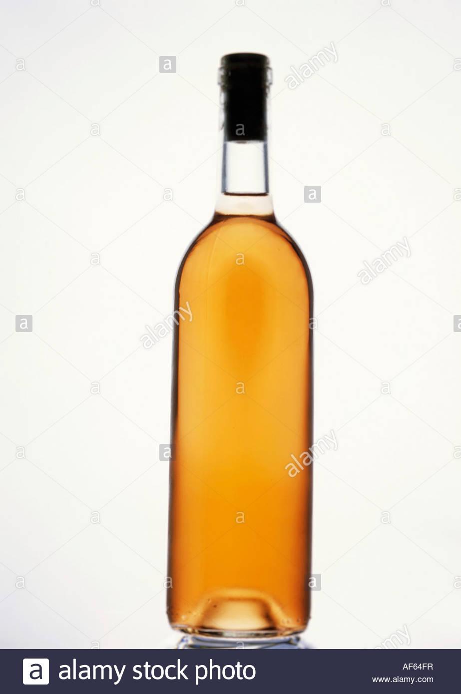 Schön Weinflasche Vorlagen Zeitgenössisch - Beispielzusammenfassung ...
