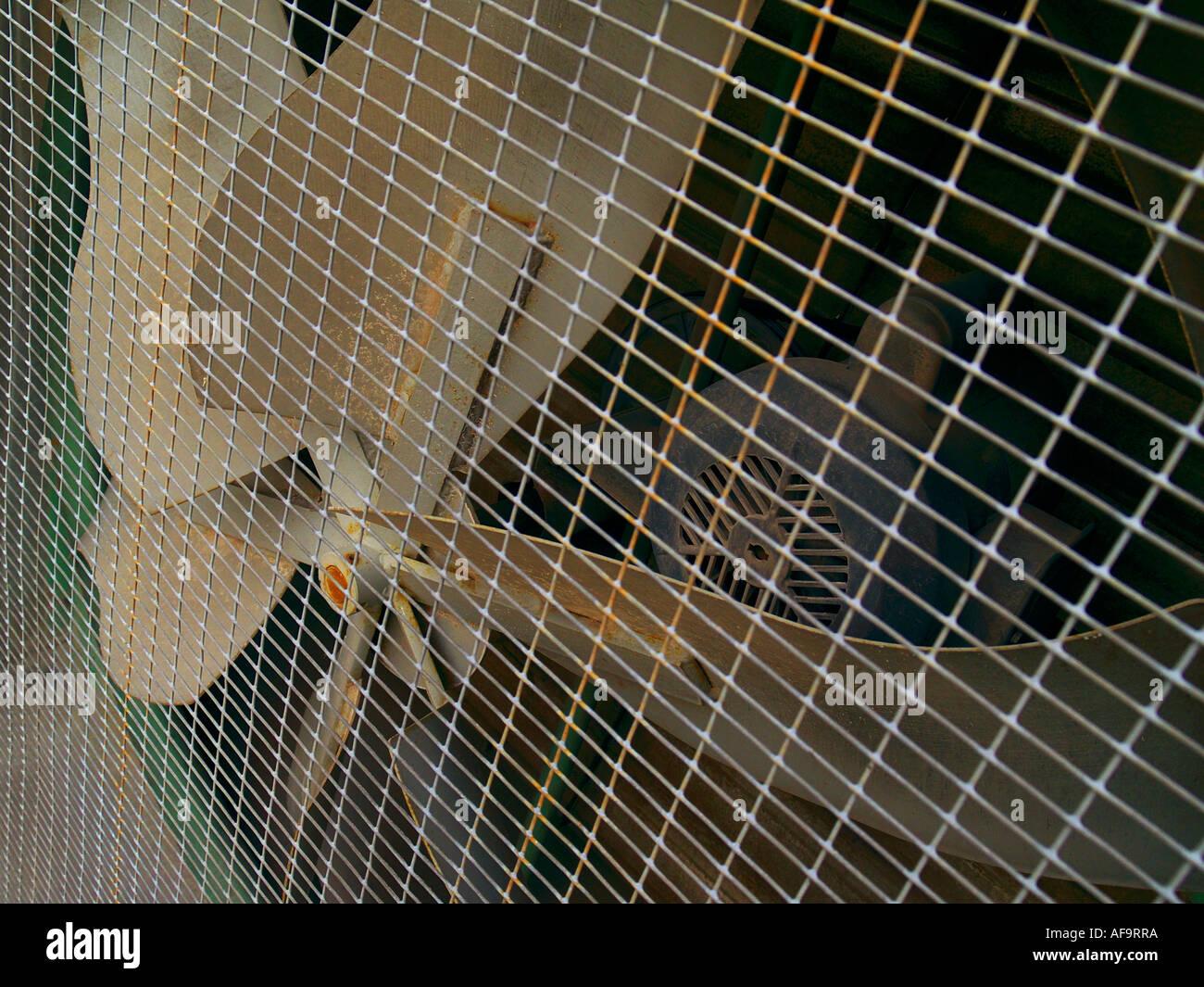 Groß Drahtgitter Größen Fotos - Schaltplan Serie Circuit Collection ...
