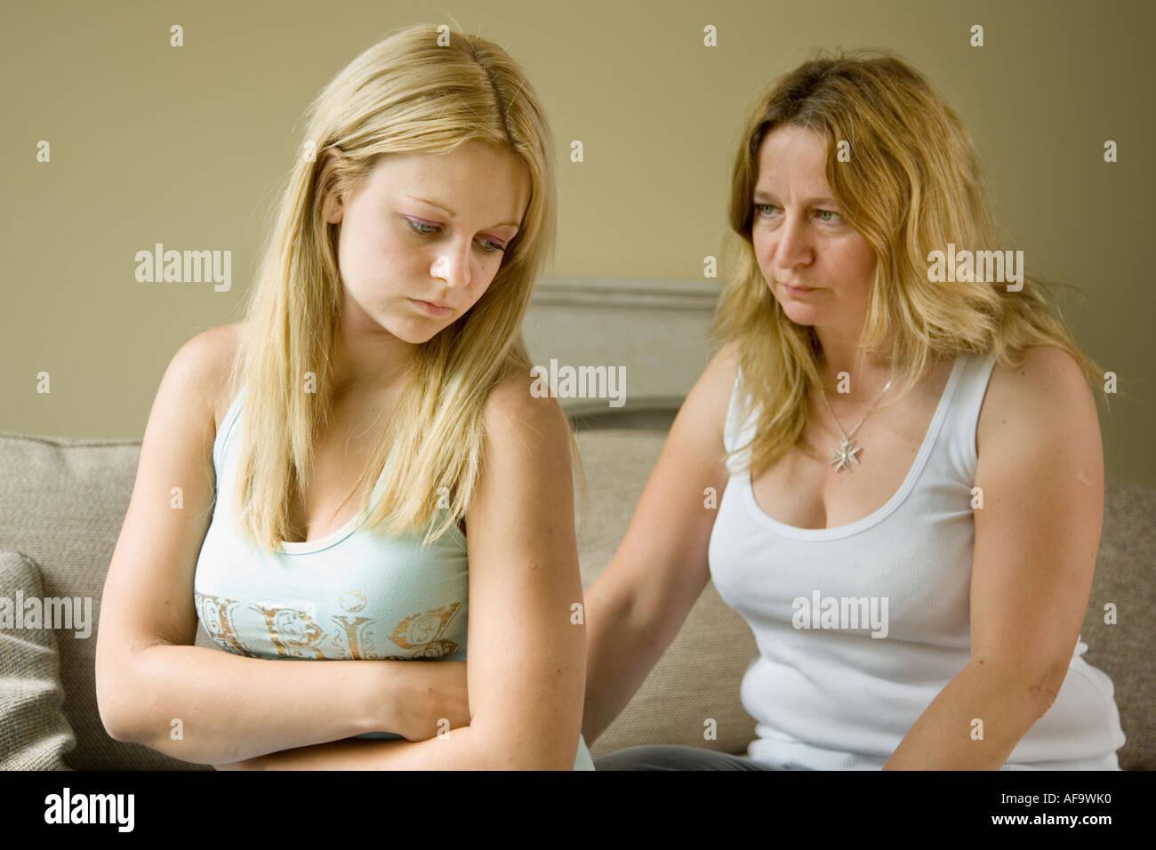 Teene Mutter
