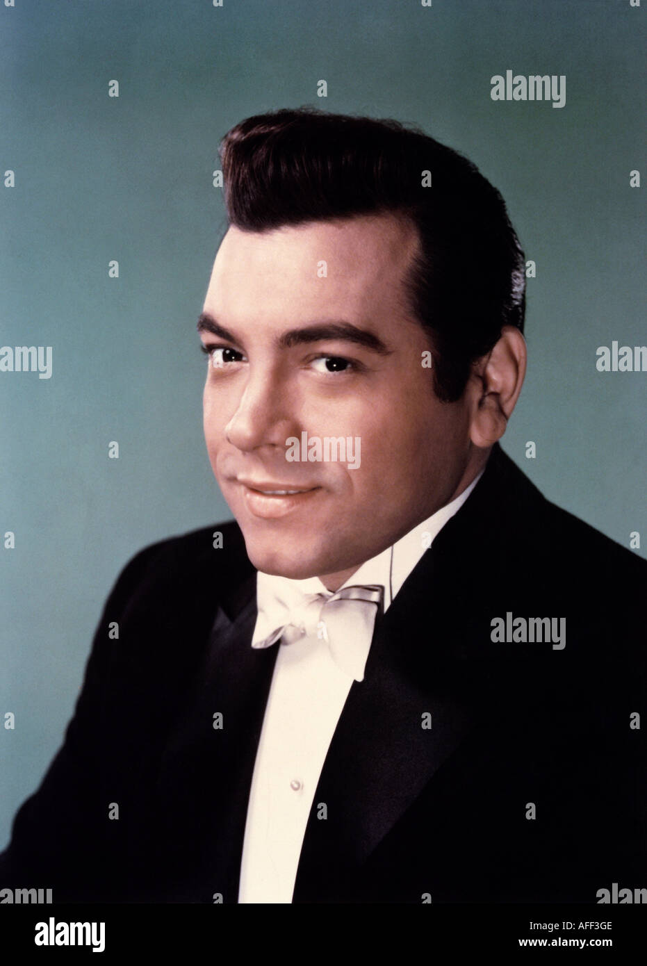mario lanza stockfotos mario lanza bilder alamy. Black Bedroom Furniture Sets. Home Design Ideas