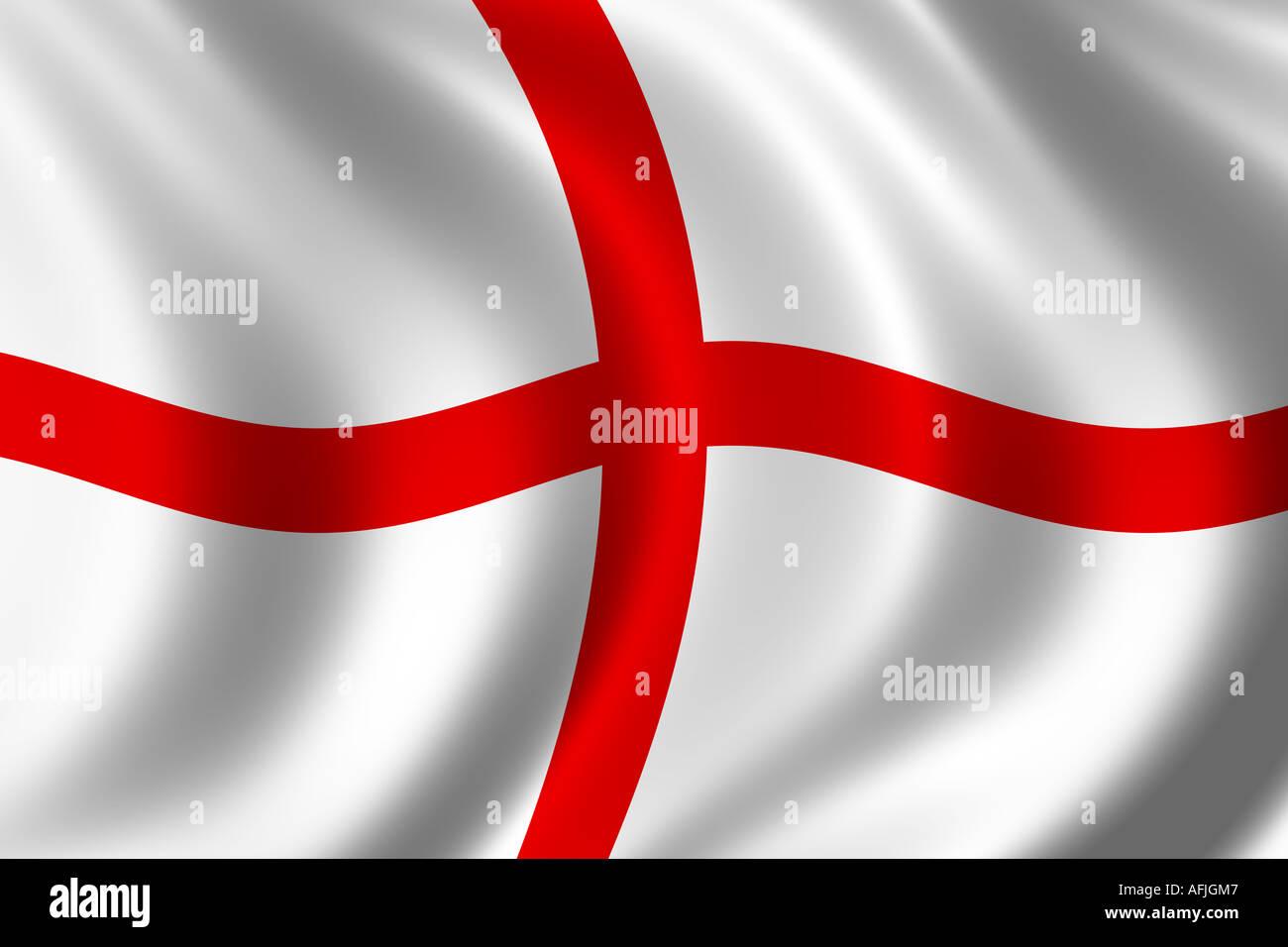 Flag England Stockfotos Flag England Bilder Alamy