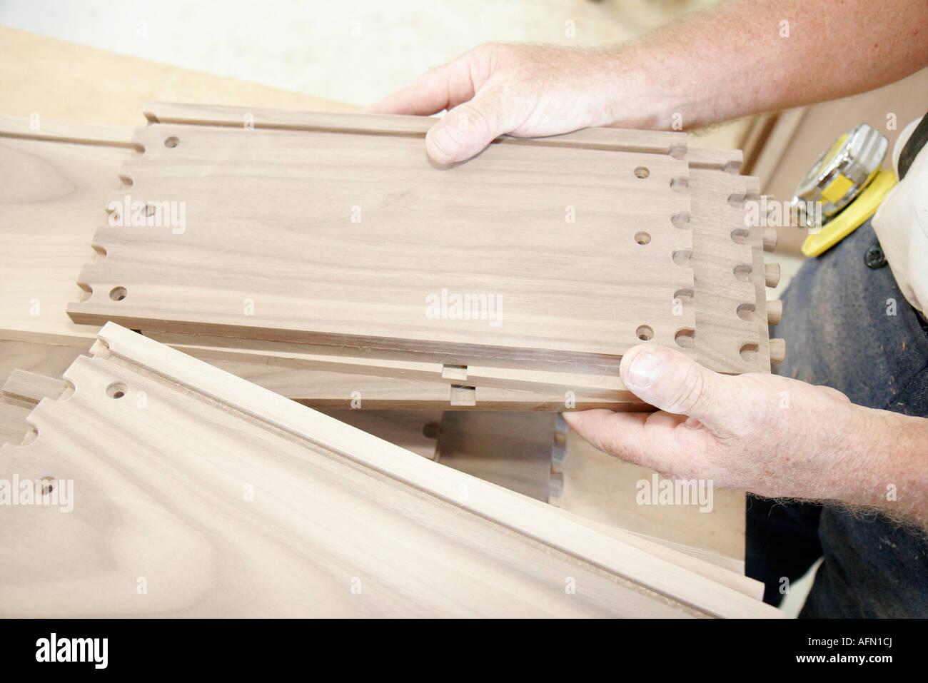 Erfreut Küchenschrank Hersteller Indiana Fotos - Küchenschrank Ideen ...