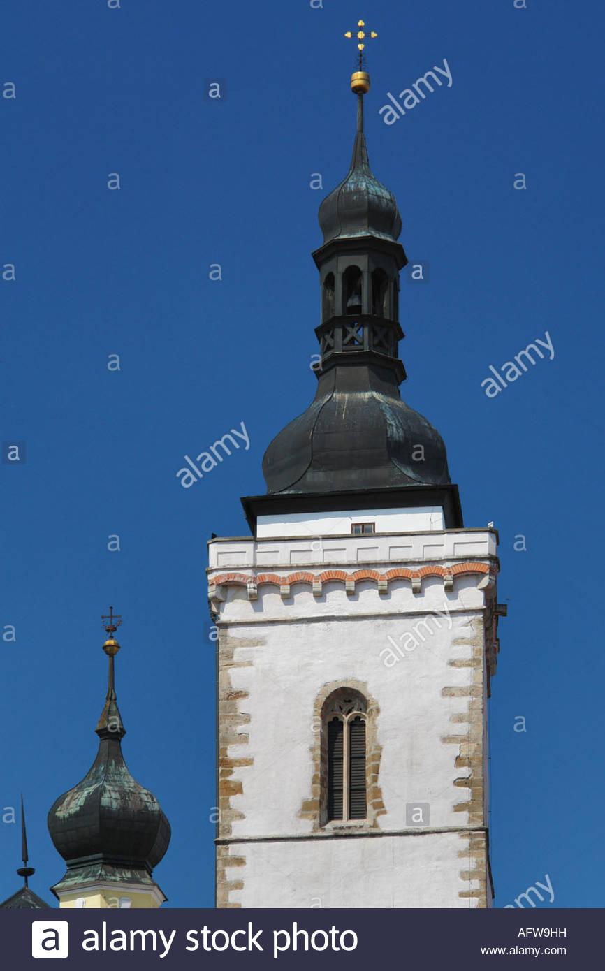 Stribro Tschechien stribro stockfotos stribro bilder alamy