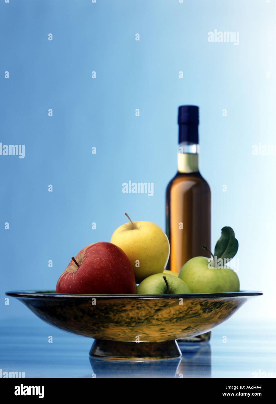 Kochen Küche Essen Gastronomie Kochen leckere Alkohol alkoholische ...