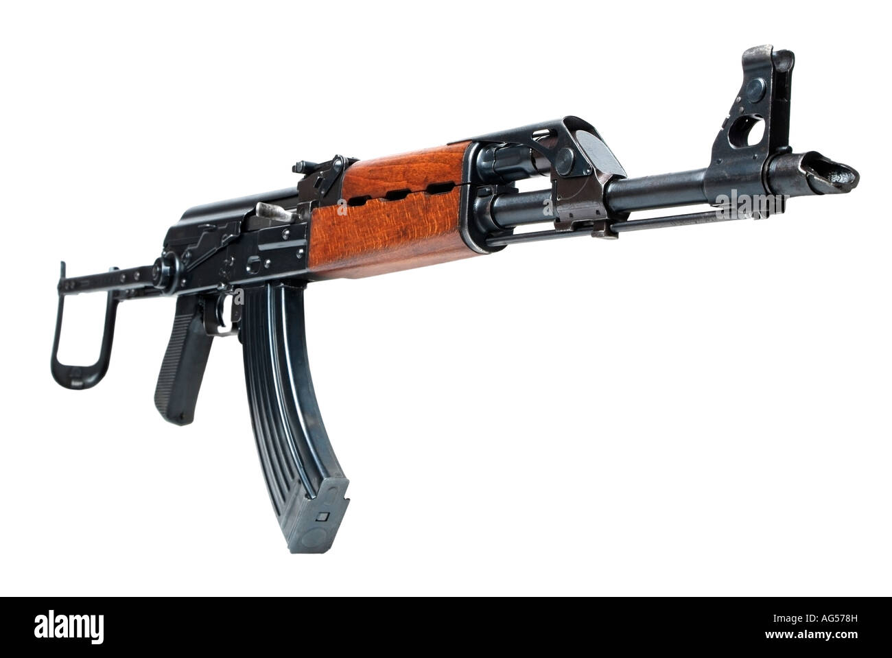ak 47 assault rifle stockfotos ak 47 assault rifle bilder alamy. Black Bedroom Furniture Sets. Home Design Ideas