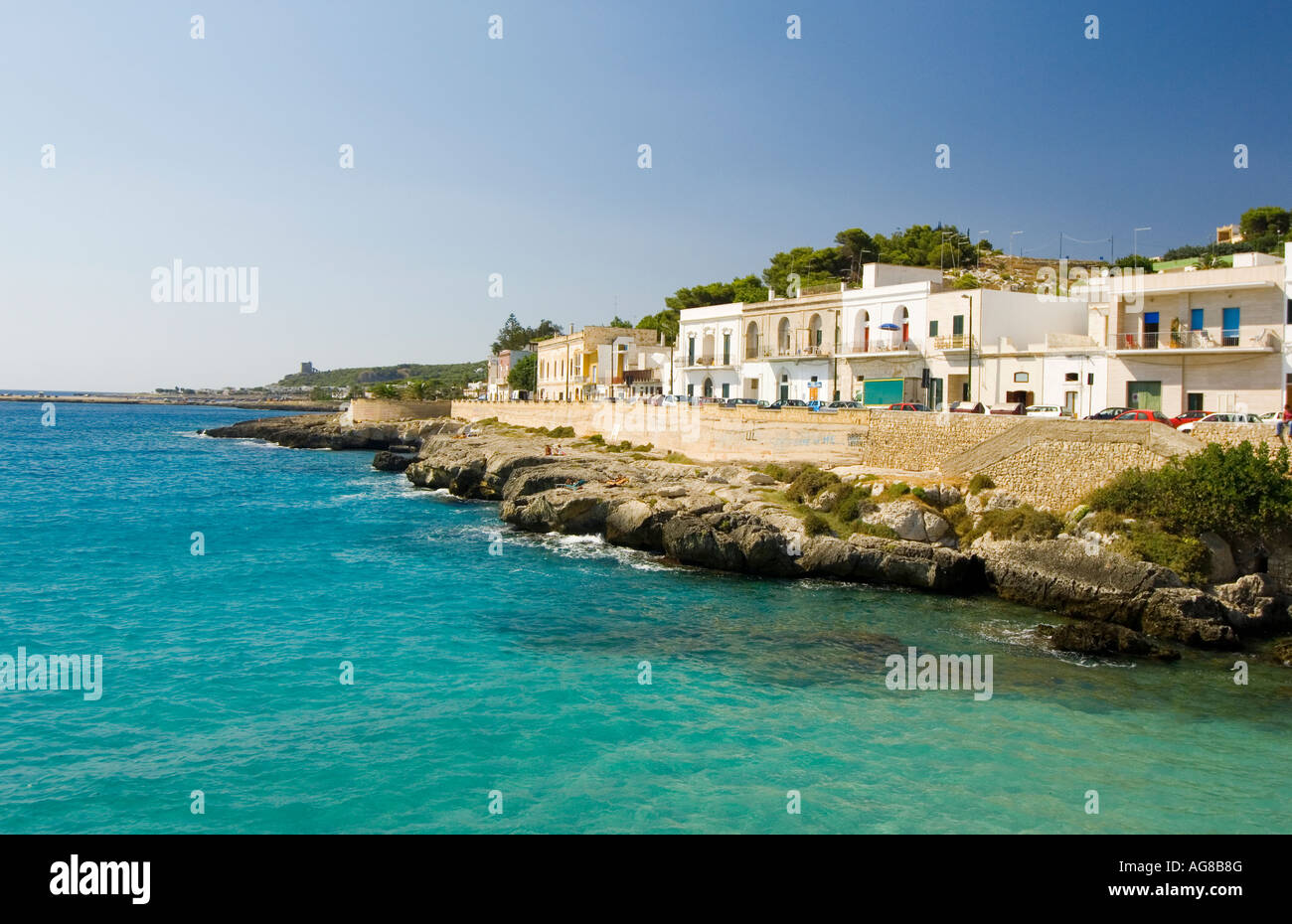 https://c8.alamy.com/compde/ag8b8g/santa-maria-al-bagno-puglia-italien-ag8b8g.jpg