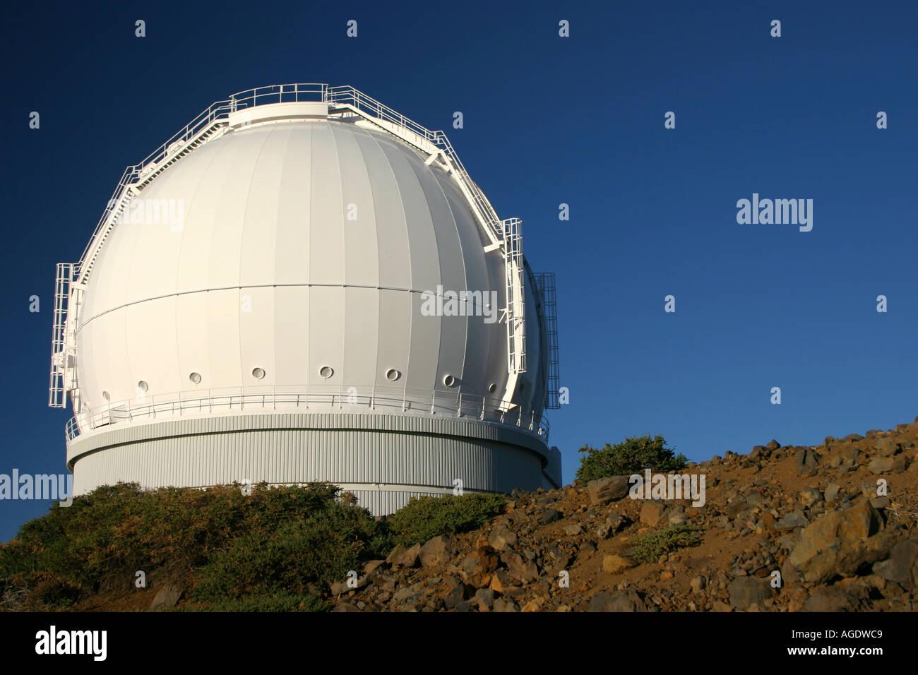 Sky watcher astrolux u d newton teleskop tecnica
