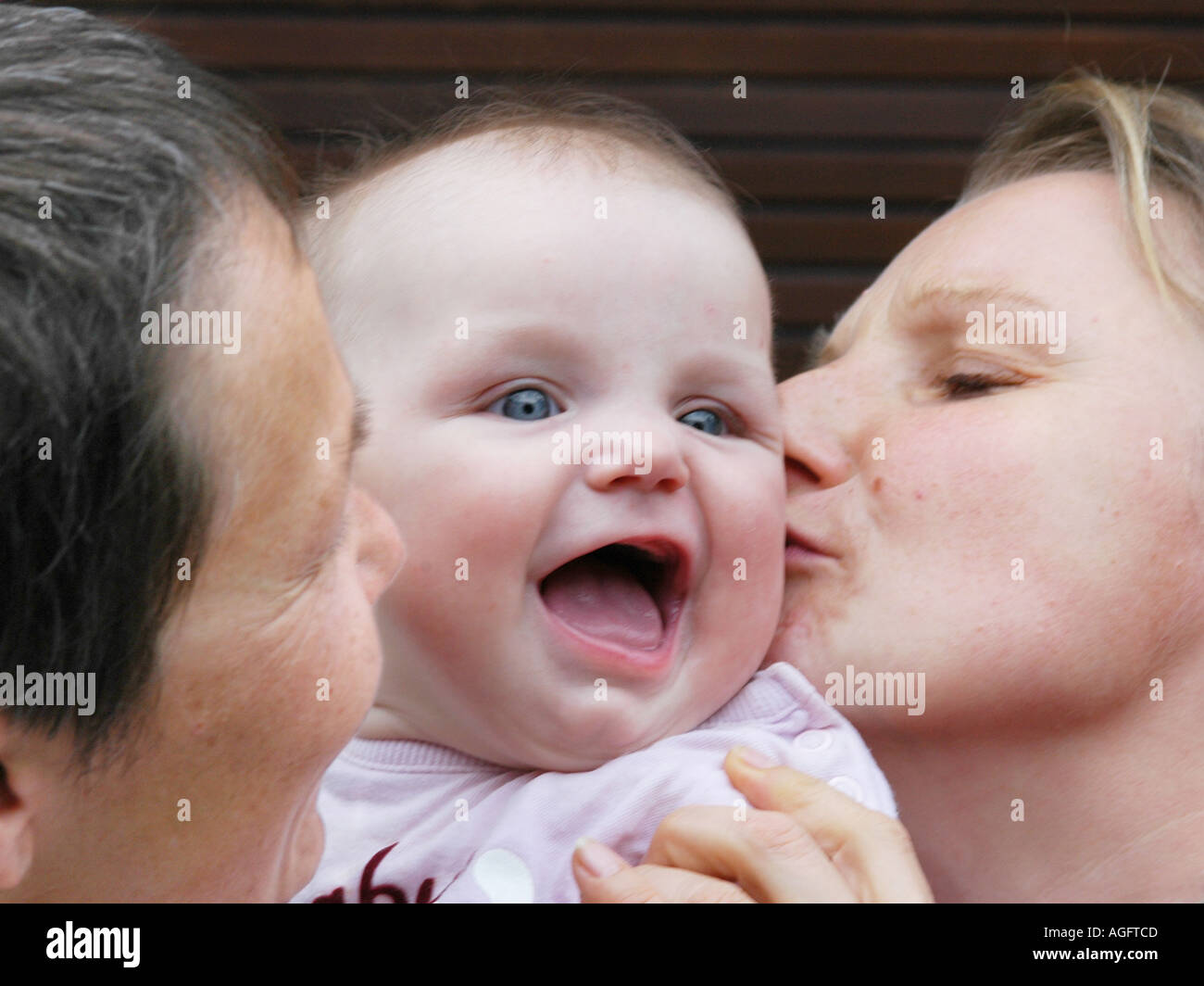 Sleep Med Kussen : Memoryfoam kussen dagaanbiedingen maandagmiddag bva auctions