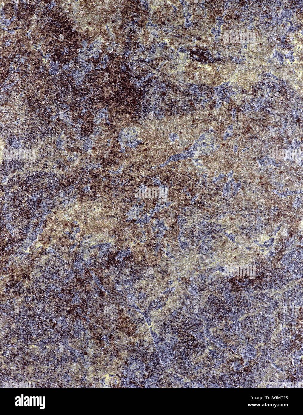 Hintergrund Textur Abstrakte Marmor Italienische Französische Spanische  Arbeitsplatte Boden Design Fliesen Bad Waschbecken Küche Schwarzer Farbe  Artisti