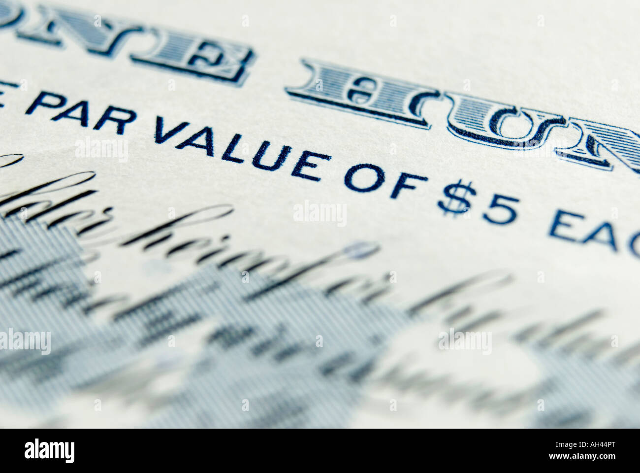 Ziemlich Aktienzertifikatvorlage Uk Ideen - Beispiel Anschreiben für ...