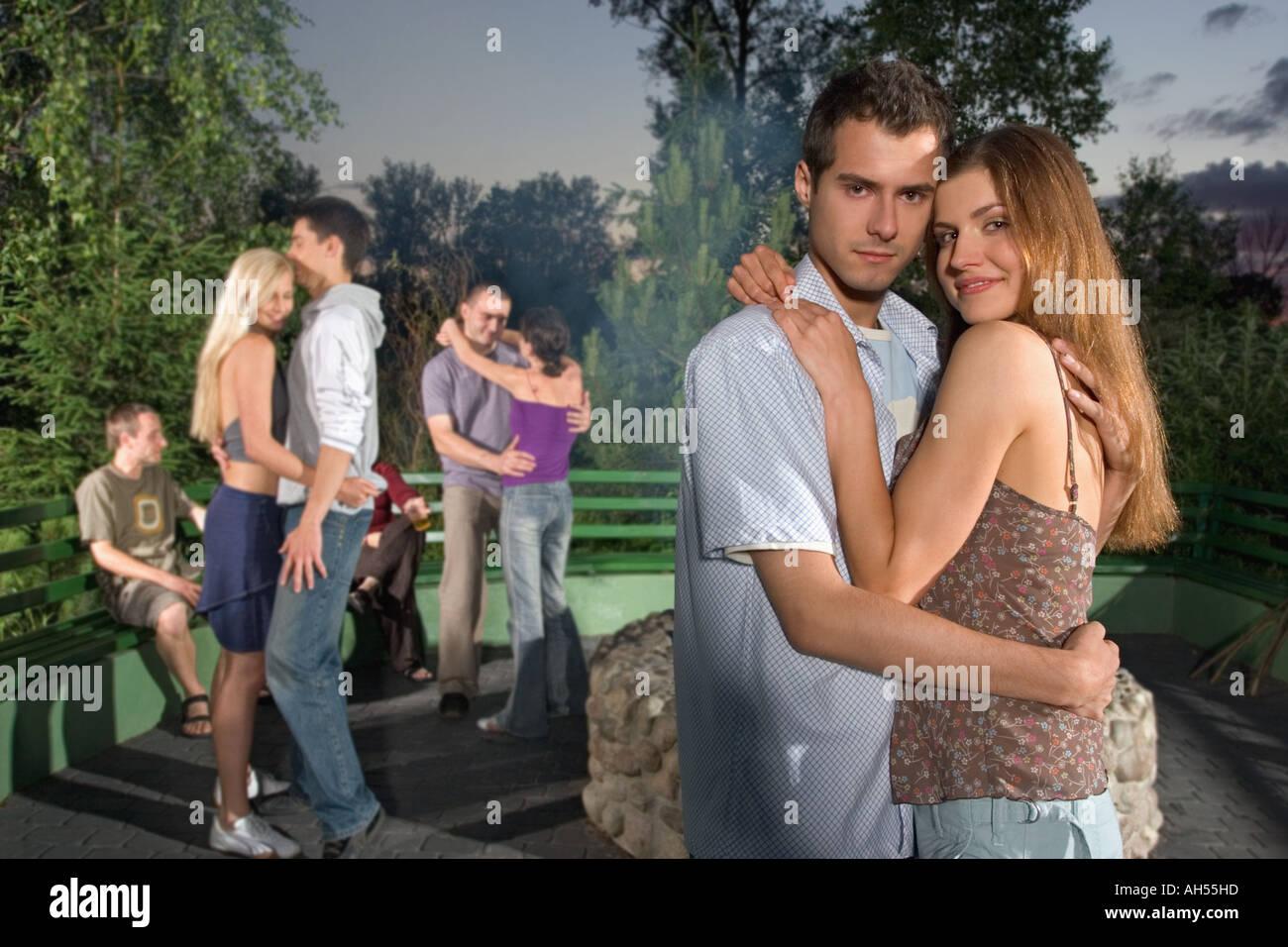 Beste interracial Dating-Website