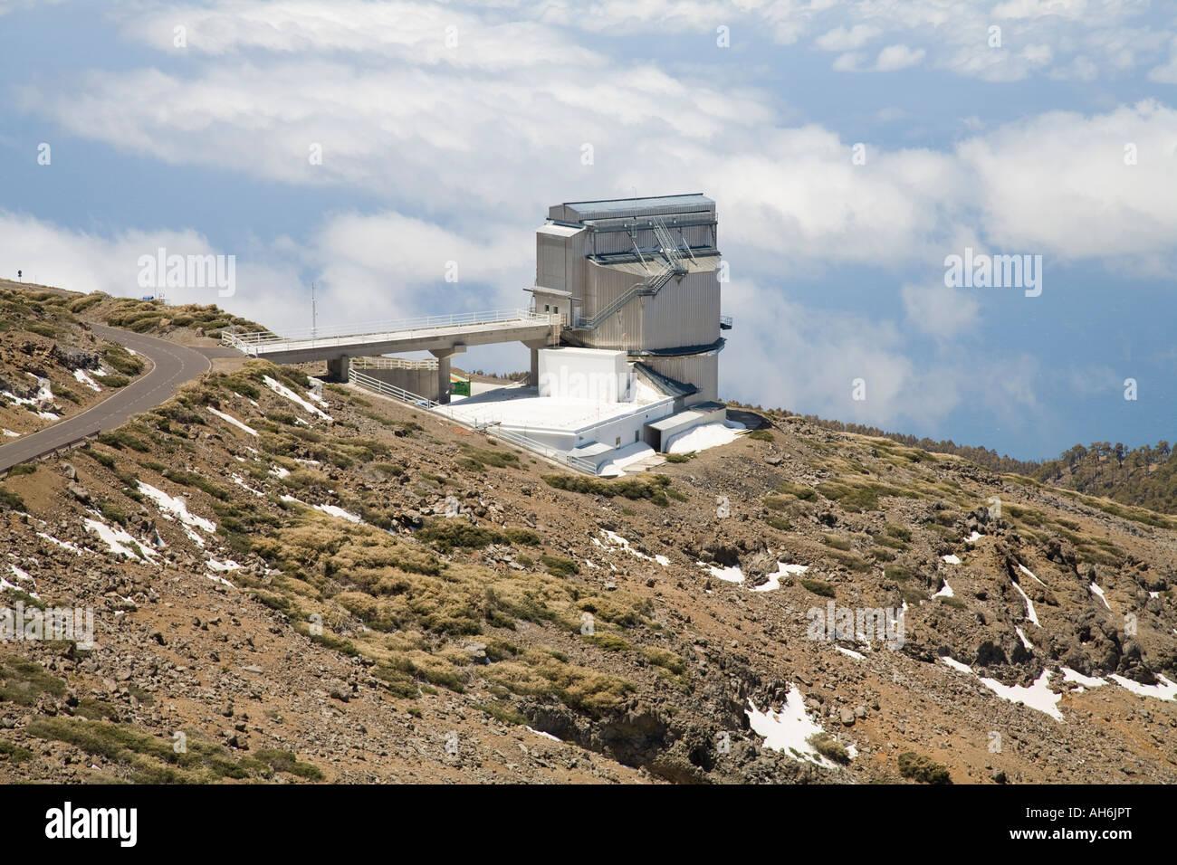 Galileo teleskop stockfotos & galileo teleskop bilder alamy