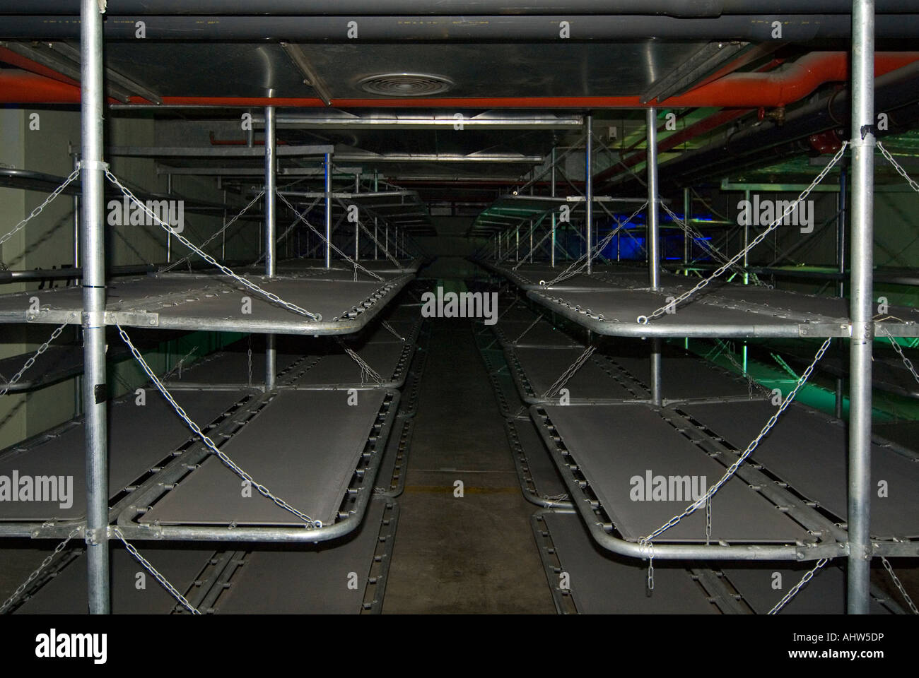 Etagenbetten Metall : Etagenbett metall doppelbett extra anfertigung kilo in bayern
