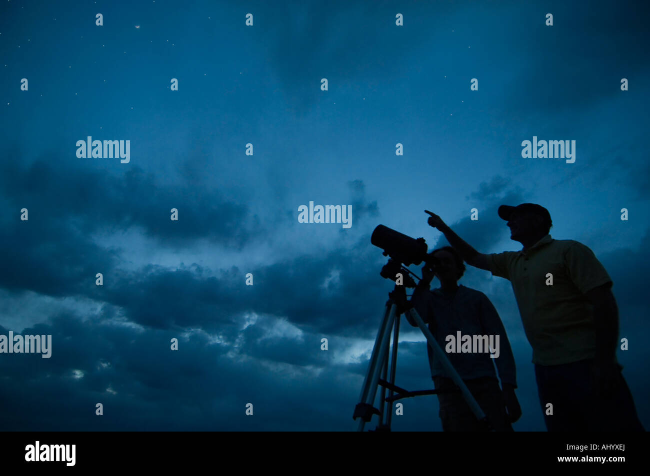 Zoom teleskop iphone g gs foto teleobjektiv linse lens stativ