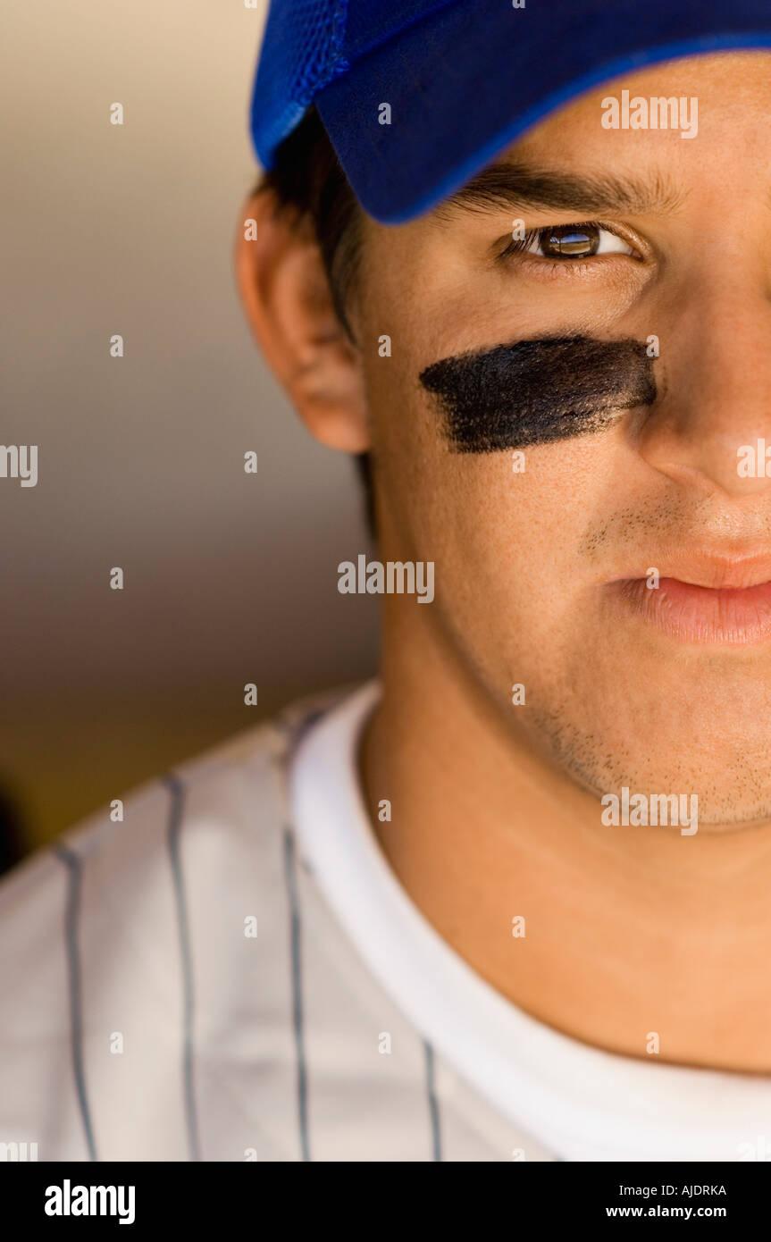 Beste Baseball Spieler Malseite Galerie - Druckbare Malvorlagen ...