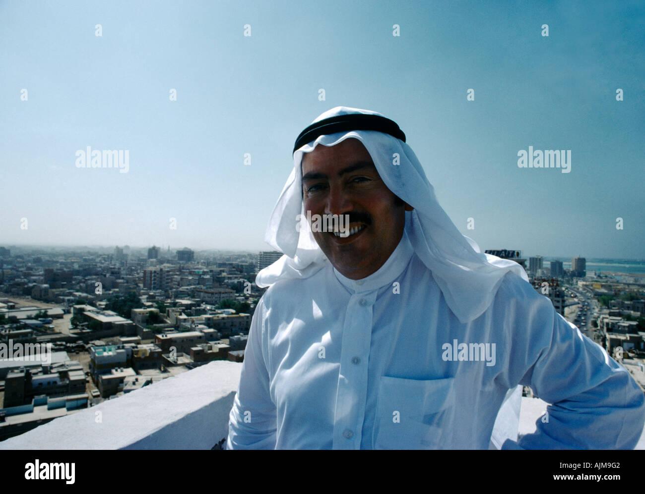 Ein Mann aus saudi arabia Japanische Dating sims psp