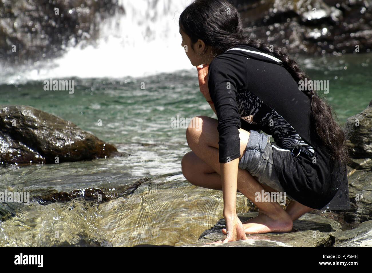 freie indische nackte Bilder