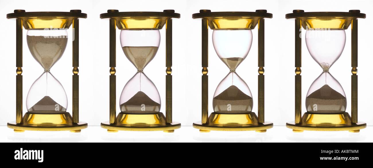 Sykes stockfotos sykes bilder alamy - Glaser dekorieren mit sand ...