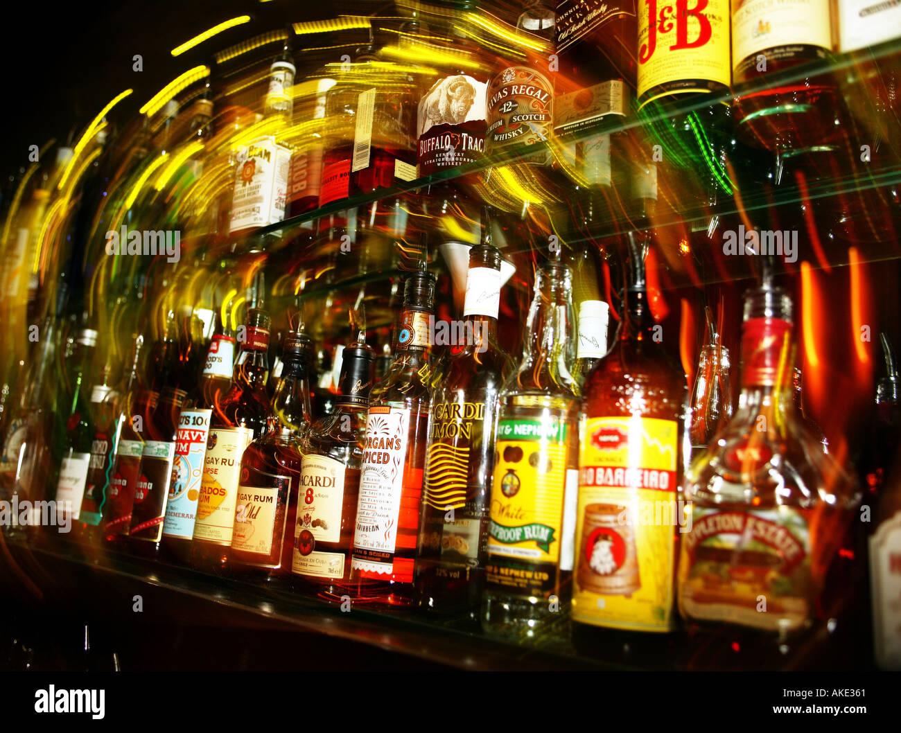 Backbar Stockfotos & Backbar Bilder - Alamy